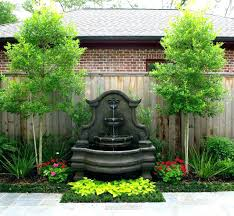solar fountains with lights solar garden fountains lunex info