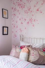 cherry blossom bedroom 7 best cherry blossom girls bedroom images on pinterest bedroom