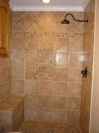 Popular Bathroom Tile Shower Designs Design Ideas For A Shower Stall Personalised Home Design