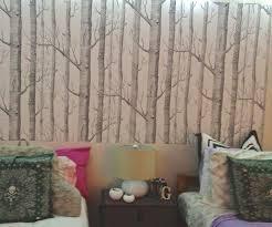 the nest home decor nest by tamara final dorm decorating round up cool temporary