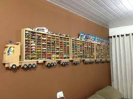 Build Your Own Toy Storage Box by Best 25 Toy Car Storage Ideas On Pinterest Matchbox Car Storage