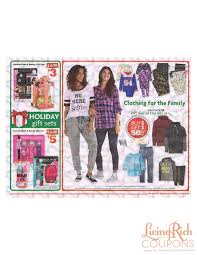 home depot black friday ad pdf family dollar black friday ad hours u0026 deals living rich with