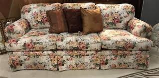 Clayton Marcus Sofas Pfohl U0027s Furniture Den Buffalo Ny Consignment Furniture U0026 Home