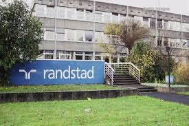 monster worldwide inc randstad holding to acquire monster worldwide