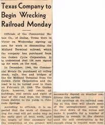 Colorado travel documents images 59 best midland terminal railroad cripple creek mining district jpg