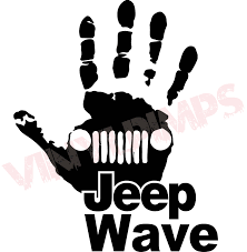jeep wrangler logo jeep wave decal jeep wrangler unlimited sahara jk tj