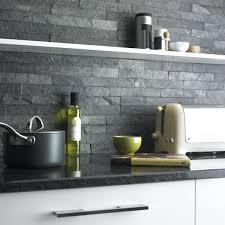 modern kitchen backsplash tile tiles bathroom tile kitchen wall ceramic colours ragno modern