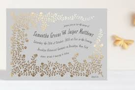 wedding invitations in best wedding invitations new wedding invitations 2015 stylish