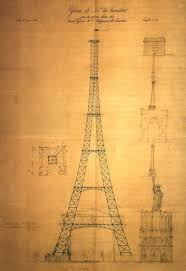 The Eiffel Tower by What We Can Learn From The Eiffel Tower Scott Berkun