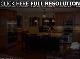 kitchen island top cabinet kitchen island bar height island bar kitchen island top