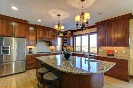 center islands for kitchens kitchen center islands ideas kitchen central island kitchen islands