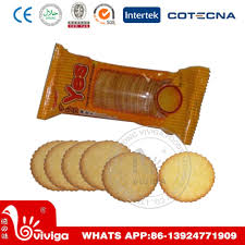 munchy biscuit halal biscuits in uae biscuits in uae suppliers and manufacturers at