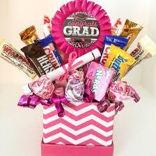 cheap graduation gifts graduation party graduation candy bouquet graduation gift https