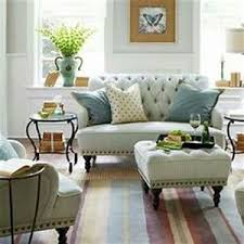 Pier One Chairs Living Room Living Room Accessories The Pier 1 Living Room Ideas Living Room