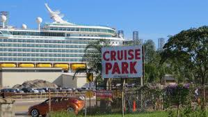 galveston cruise parking discounts coupons and promo codes