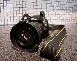 black friday amazon for dslr lens amazon com nikon d40 6 1mp digital slr camera kit with 18 55mm f