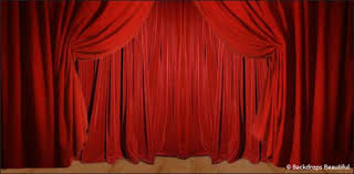 back drops drapes backdrop 2b backdrops beautiful