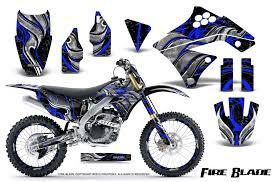 100 loncin motorcycle wiring diagram loncin zongshen lifan