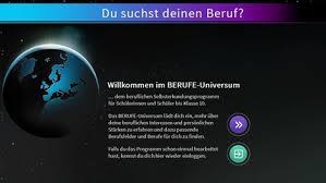 berufe mit design die neue version des berufe universums www planet beruf de