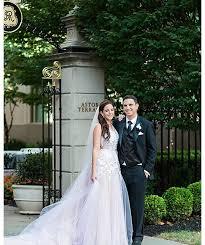 dc wedding planners washington dc wedding planner archives washington dc wedding