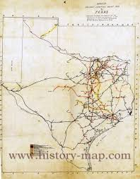 Kilgore Texas Map Tx Railroad Map Images Reverse Search