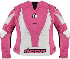 pink motorcycle jacket best pink motorcycle jacket photos 2017 u2013 blue maize