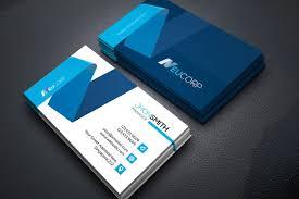 business card template vol 17 business card templates