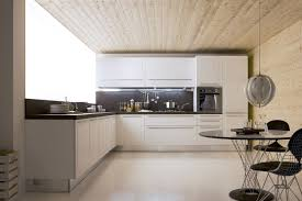 100 kitchen backsplash tiles toronto 6 backsplash ideas