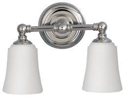 Polished Nickel Bathroom Fixtures Modern Finish Polished Nickel Bathroom Lighting Quint Magazine
