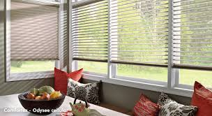 Quality Window Blinds Paramount Gallery Window Treatments Drapery Shutters Windows