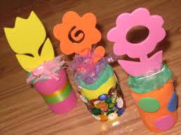 spring u0026 easter crafts for kids toddler u0026 preschool u2013 mom