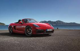 cayman porsche 2015 2015 porsche boxster u0026 cayman updates minor but meaningful