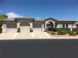 summerlin single story homes las vegas one story houses summerlin