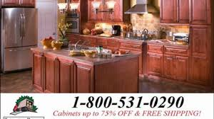 100 rta kitchen cabinets free shipping best 25 ready to