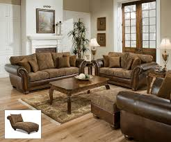 home furnishing stores furniture awesome furniture stores in baltimore md home decor