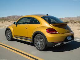 volkswagen beetle yellow volkswagen beetle dune 2016 pictures information u0026 specs