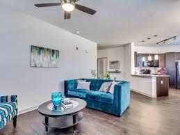 gallery j marshall square oklahoma city luxury apartments