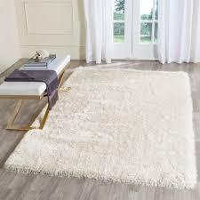 5x8 area rugs memory foam area rug 4x6 creative rugs decoration