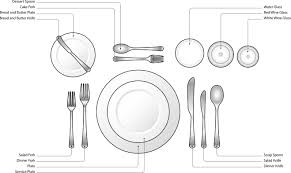 dinner party archives dream design discover with lisa parigi