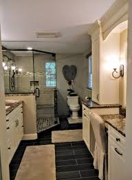 Bathroom In The Kitchen Bathroom Remodeling Services In Framingham U0026 Concord Ma The