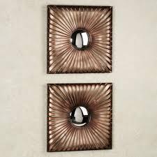 wall art ideas design amalu home bronze metal wall art