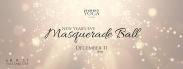 new years tie new year s masquerade