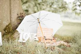 spring silchester house wedding with blush u0026 gold colour scheme