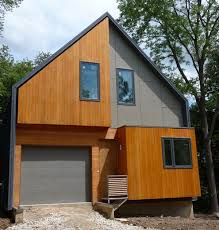 cing mobil home 4 chambres 108 best house design images on garages small houses