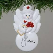 painted ornament personalized by personalizedpainter oh