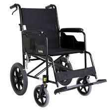 sparrow transit wheelchair karma mobility