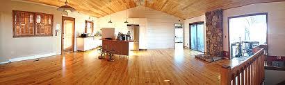 Hardwood Floor Installation Tips Tips For Diy Hardwood Floors Installation She Wears Many Hats