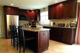 reasonably priced kitchen cabinets reasonable kitchen cabinets francecity info