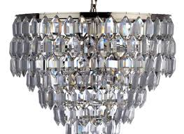 Chandelier Prisms For Sale Hanging Lamps U0026 Lights Z Gallerie