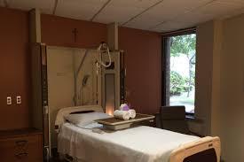 christus santa rosa hospital u2013 medical center unveils the